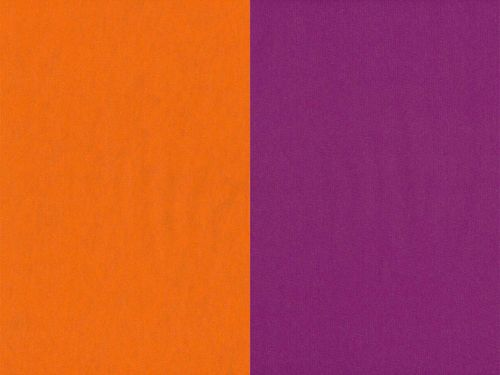 DuoColor-Orange-Violett